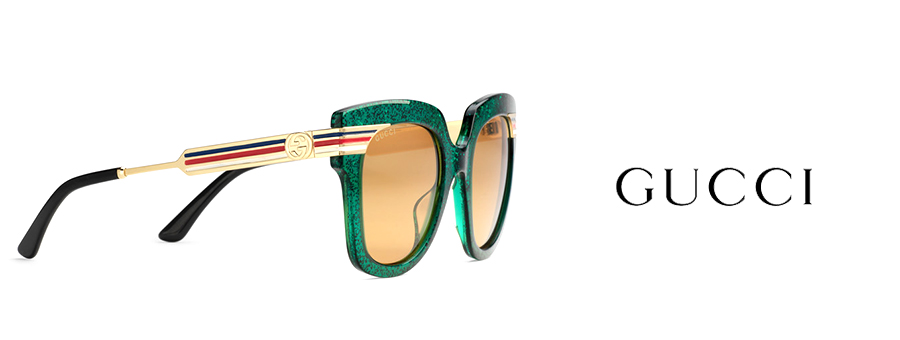 gucci glasses women