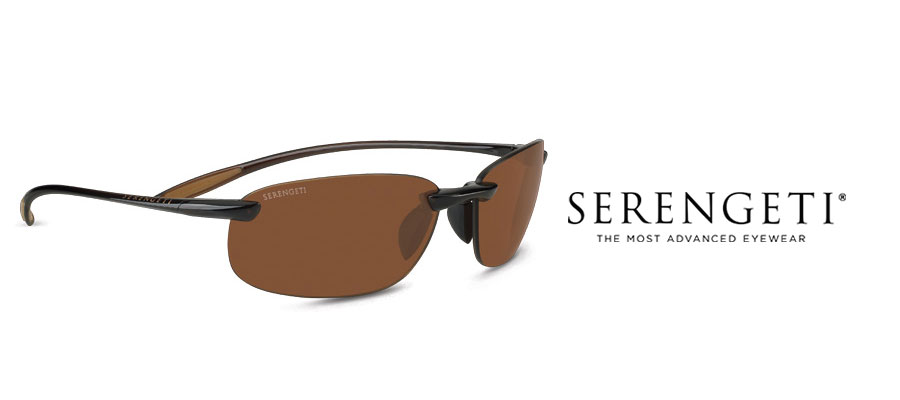 serengeti driving sunglasses