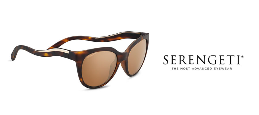 women serengeti sunglasses