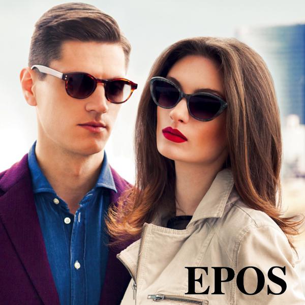 epos sunglasses