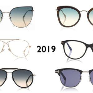 ▷ Clic Flex la nueva generación de gafas magnéticas 6a88b489a8