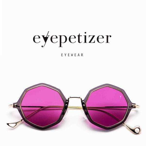 gafas eyepetizer 2019