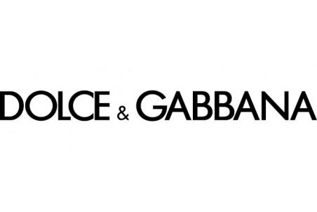 DOLCE GABBANA-DG