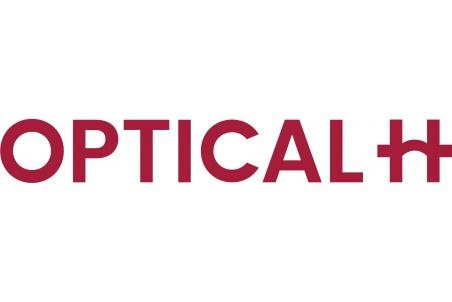 OPTICALH