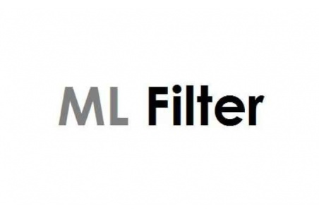MLFILTER