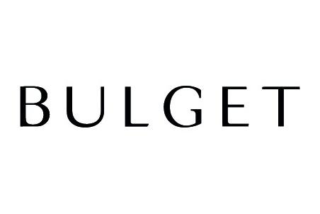 BULGET OCCHIALI