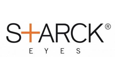 S+ARCK