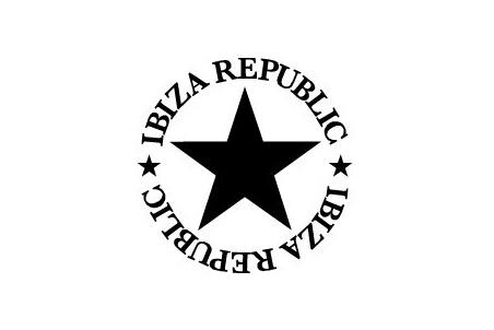 IBIZA REPUBLIC