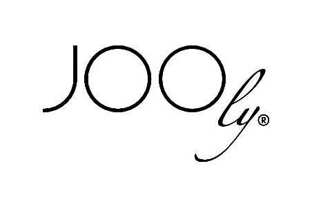 JOO ly