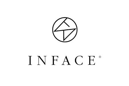 INFACE
