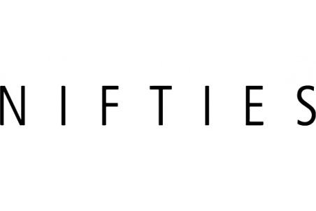 NIFTIES