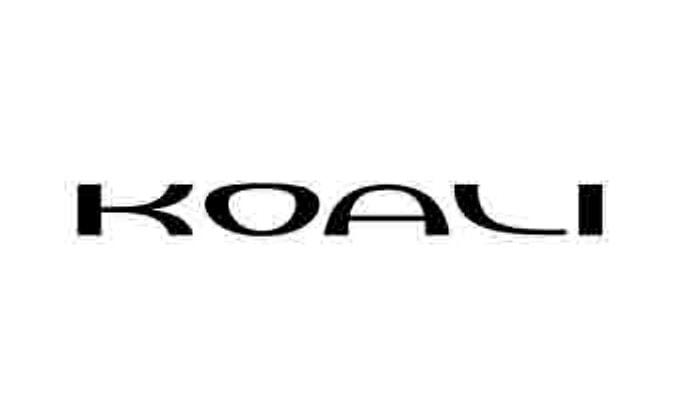 Koali glasses - Glasses shop online - OpticalH